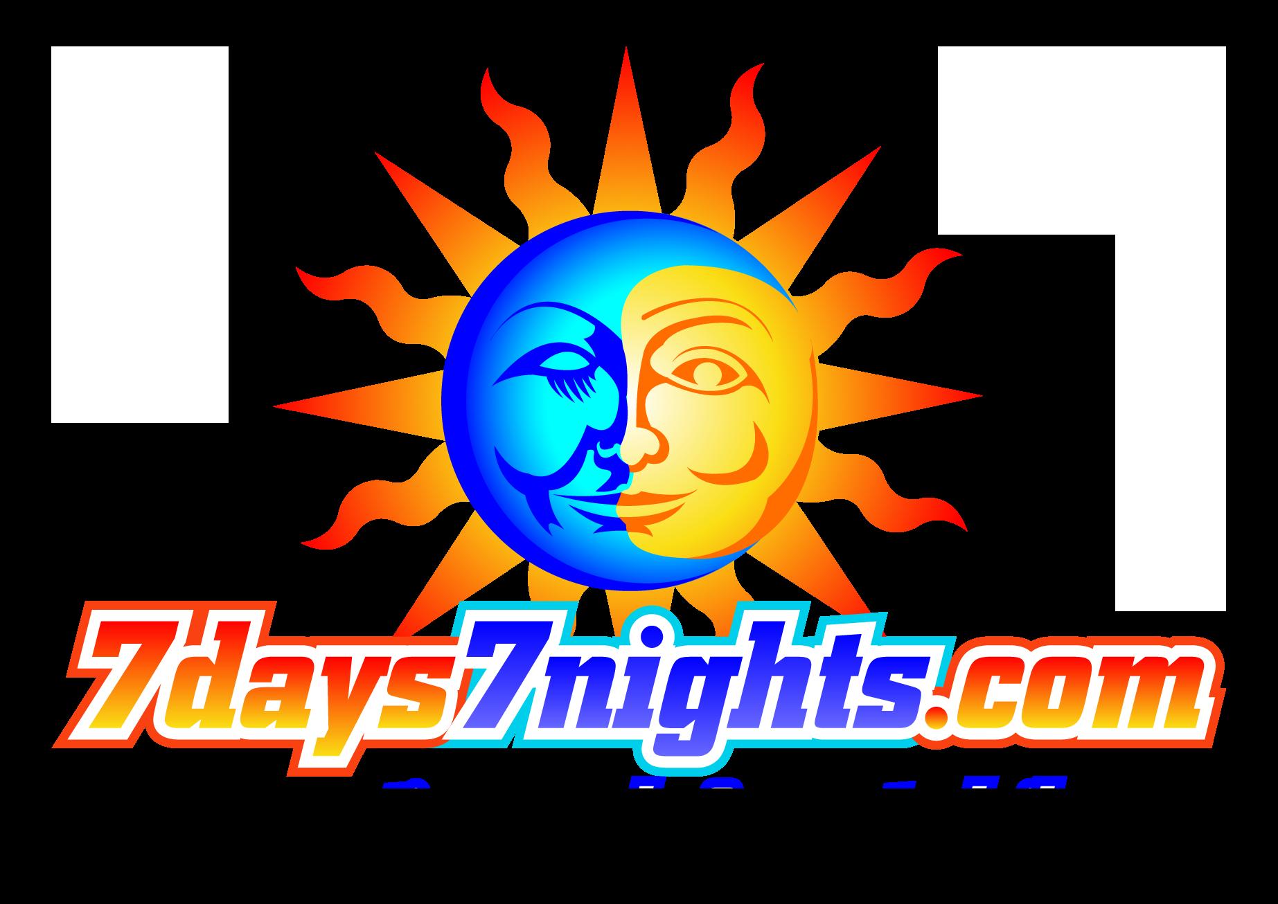 7days7nights