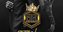 BORN ROYALTY: Suit & Lace Affair | #YESLIST