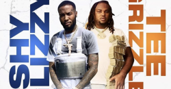 Shy Glizzy & Tee Grizzley Live Free Ralo Celebration