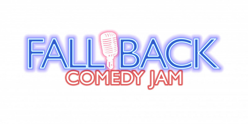 April Fools Comedy Jam Presents Fall Back Comedy jam W/ Monique , 2 Chainz and more