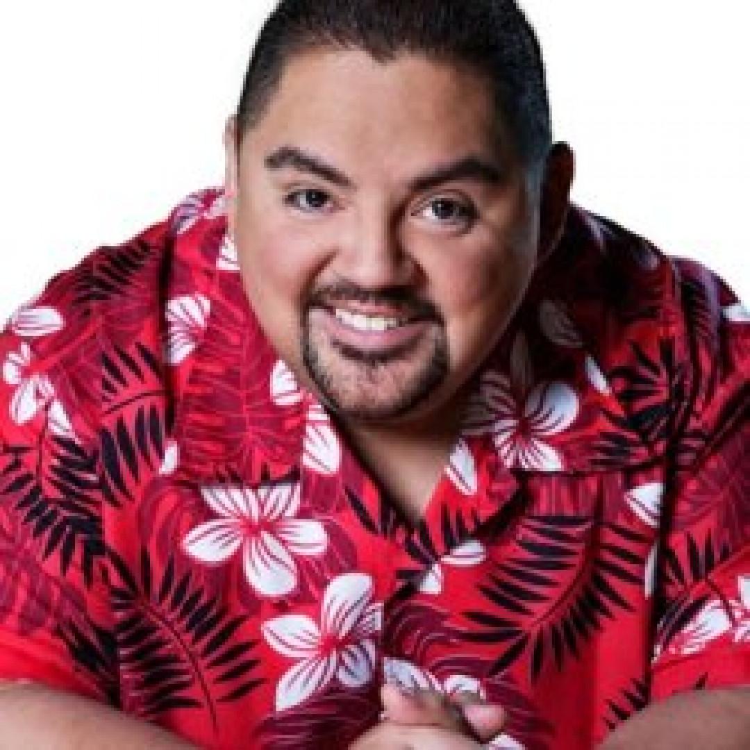 Gabriel Iglesias Comedy Show