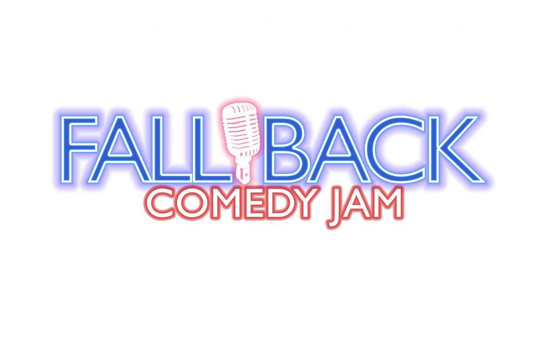 APRIL FOOLS Comedy JAM PRESENTS FALL BACK COMEDY JAM W/ MONIQUE , Rick Ross , Anthony Anderson