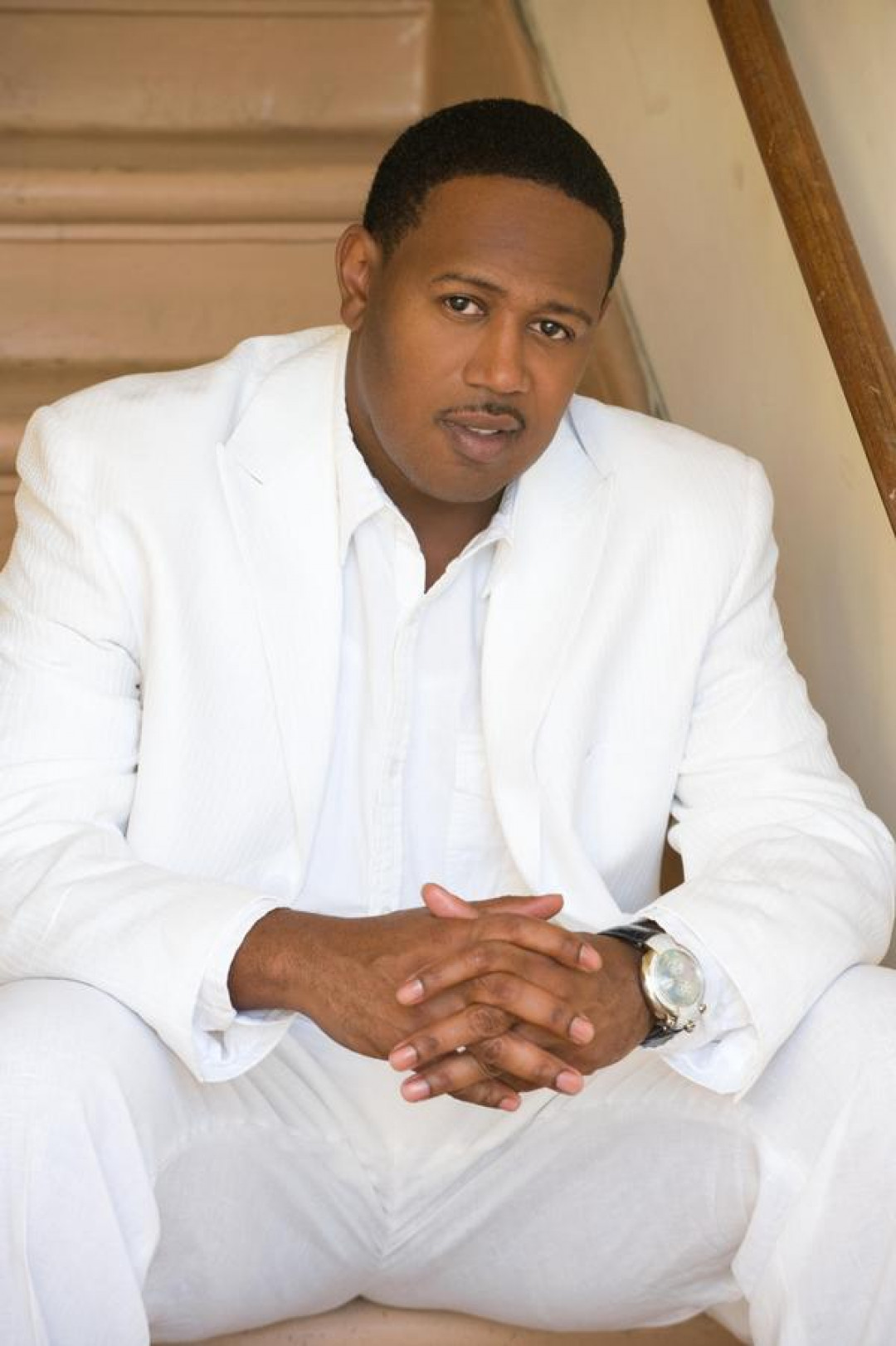 No Limit Reunion Tour featuring Master P in jacksonville