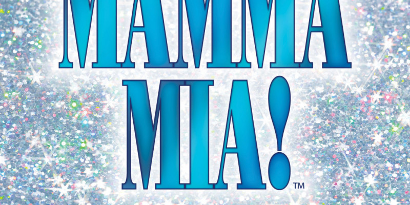 Signature Theatre Presents Mamma Mia DC !