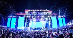 Rolling loud Miami W/ Asap Rocky , Travis scott , post malone