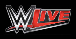 WWE Live At Madison Square Garden