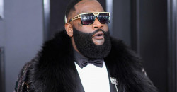 Feed The Streetz Tour 2020 W/ Rick Ross , jeezy , T.I.