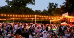 Prospect Park Soiree New York city