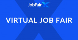 ( VIRTUAL ) Job Fair New York City Online
