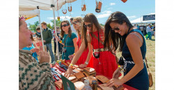 Virginia Wine And Food Festival 2020