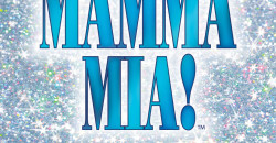 Signature Theatre Presents Mamma Mia DC !