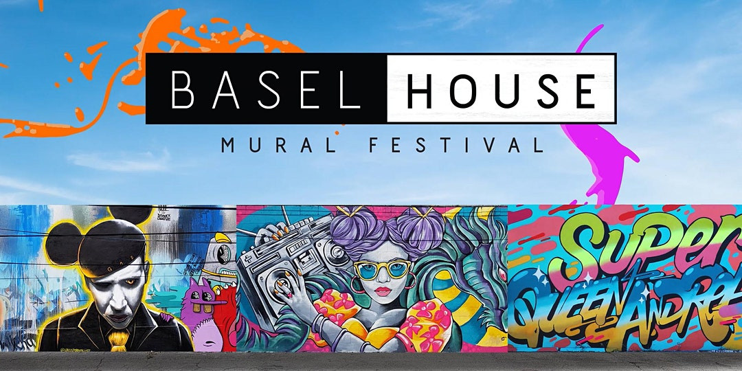 Art Basel House Miami 2020