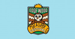Edgewood Mac and Cheese Festival Atlanta