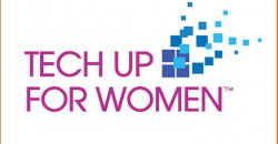 Tech Up For Women Conference 2020