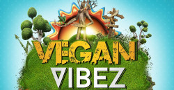 "Vegan Vibez ""Kitez and Vegan Bitez"" Houston"