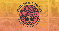 CKC Atlanta: Pop-Up Party in the Park 2020