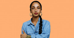 SADE : The Ultimate Art Collection Philadelphia