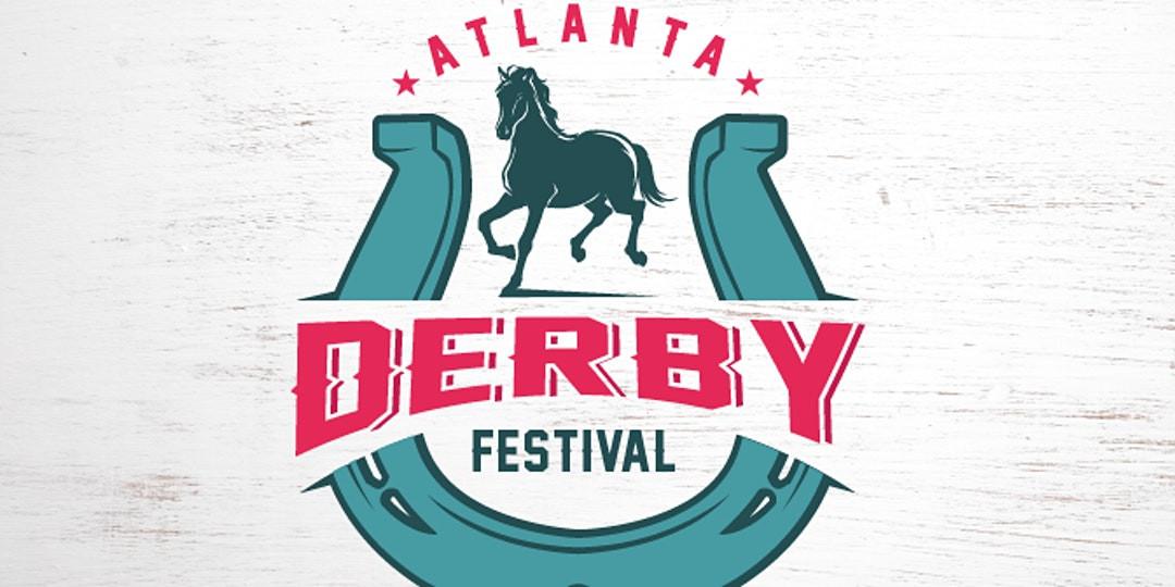 Atlanta Derby Festival Labor Day Weekend