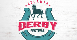 Atlanta Derby Festival Labor Day Weekend