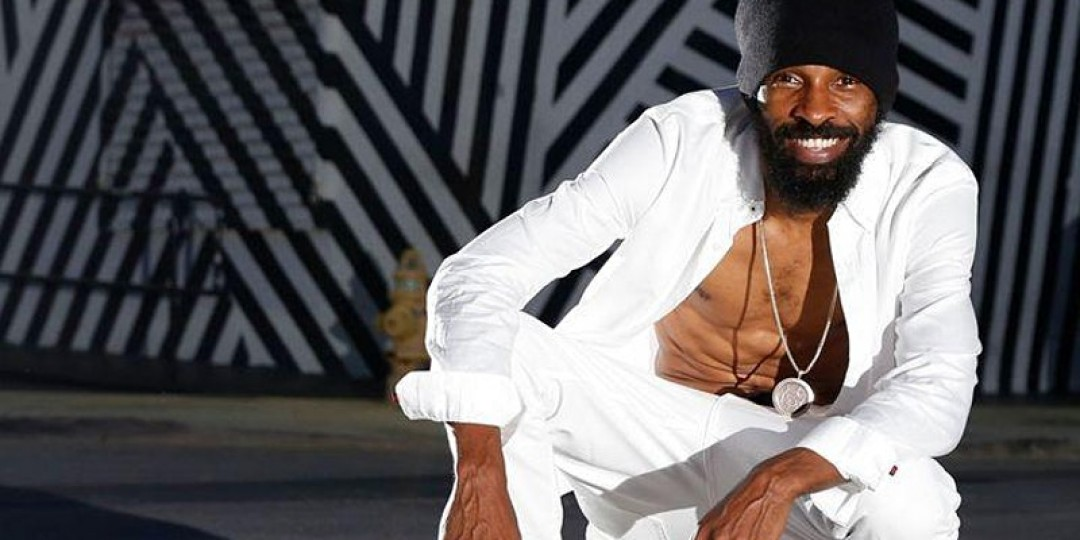 SPRAGGA BENZ Live in Concert! feat. Tony Materhorn, Super Twitch, & Jazzy T