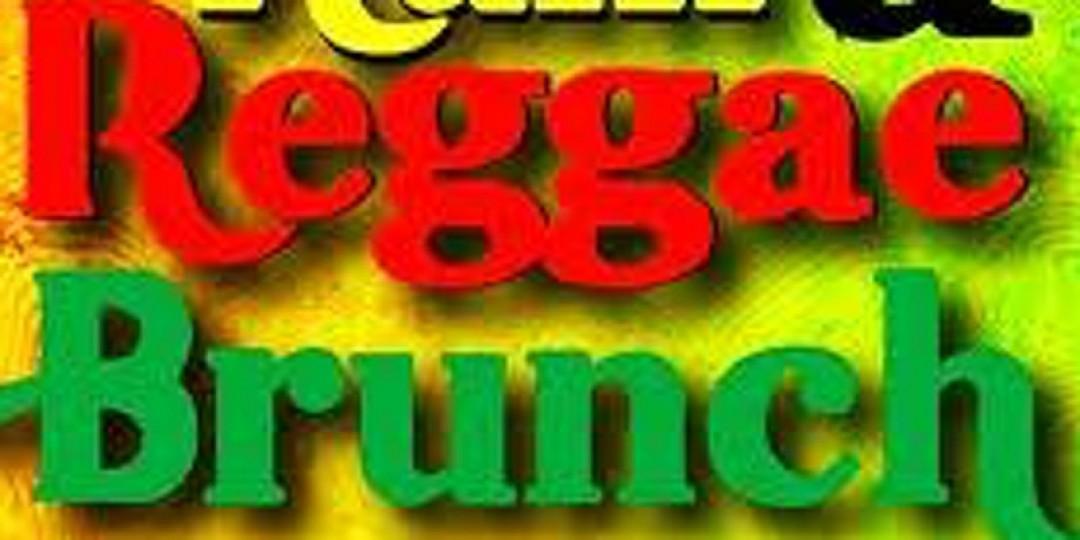 Sunday Brunch with Bob Marley Playlist All Day Miami