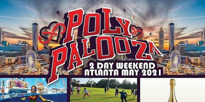 Poly Palooza Atlanta