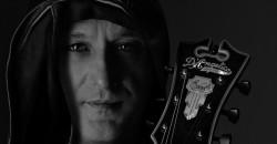 Fabrizio Sotti w/ Ice T & M1 Of Dead Prez