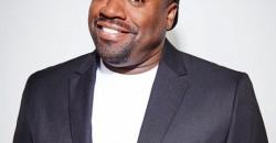 Atlanta COREY HOLCOMB BET & MTV Special Engagement