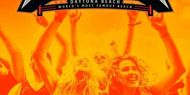 Welcome to Rockville at Daytona International Speedway – Daytona Beach, FL
