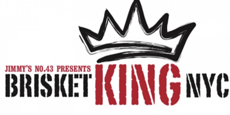Brisket King® NYC 2021