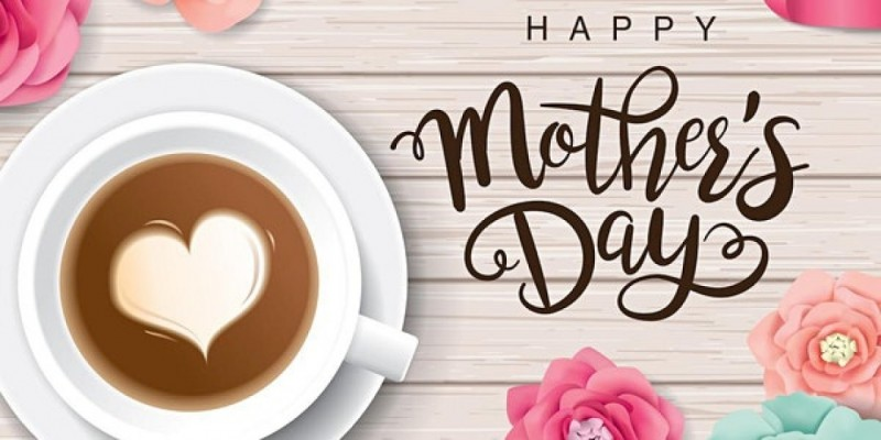 NYSoM Mothers Day 2021