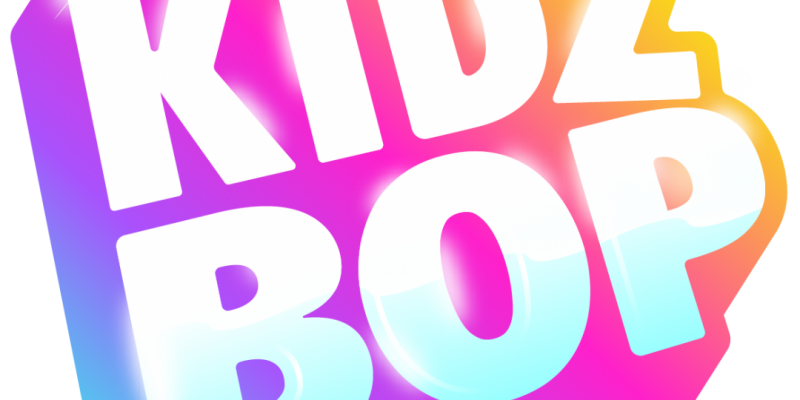 Kidz Bop Live 2021 New york
