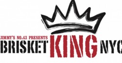 Brisket King® NYC 2021