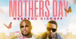 Pleasure P & GregR&B Mothers Day Weekend Atlanta