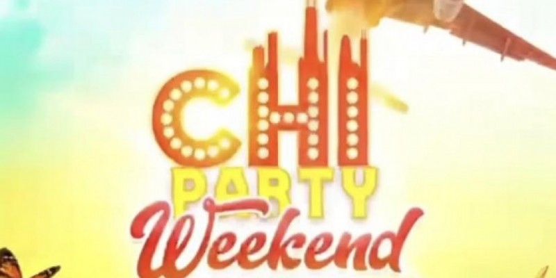 ChiParty Weekend 2021 Chicago