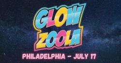 Glowzoola Edm Festival Philadelphia