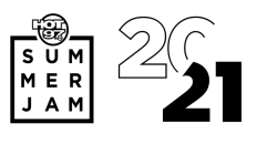 Hot 97 Summer jam HIP HOP'S BIGGEST CONCERT 2021