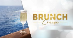 Memorial Day Weekend Yacht Cruise in Manhattan: Boat Party NYC