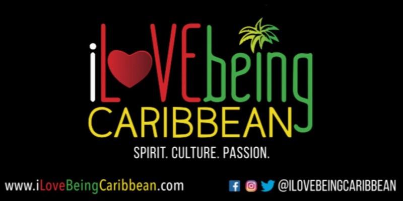 Rum Daze: Caribbean Linkup & Block Party - Houston
