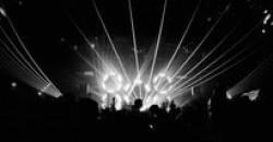 Lights On Festival - Cali