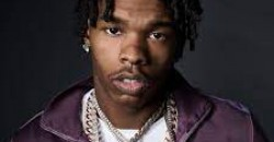 Lil Baby w/ special guest Lil Durk in Concert - New Jersey