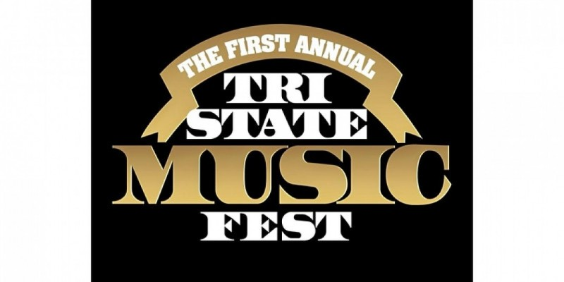 Tri-State Music Fest w/ Johnny Gill - New Jersey