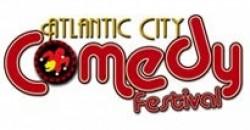Atlantic City Comedy Festival Colombus Day Weekend w/ DC Young Fly & Kourtney Wayne
