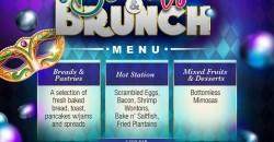 Beads & Brunch - Orlando