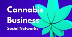 CANNABIS NETWORKING MIXER INDEPENDENCE DAY WEEKEND - Los Angeles