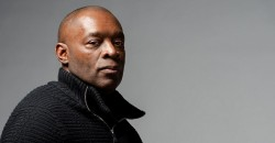 Clinic with Kevin Saunderson  Live in Los Angeles