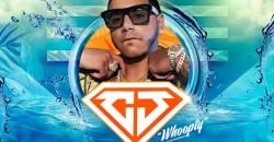 HQ2 Beachclub ft CJ and Shortkutz along with Nicky Rizz Atlantic city