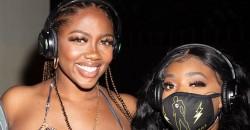 "MA HOST: SILENT PARTY LOS ANGELES ""R&B VS TRAP WARS"" EDITION - Los Angeles"