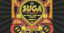 Orlando House Party presents SUGA... An R&B Party - Orlando