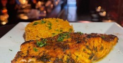 R & B Seafood Thursdays At Katra Nyc 4th of july weekend